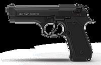 Пистолет стартовый Retay Mod 92 Black