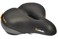 Седло Velo VL-6075E женское