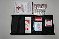 Аптечка индивидуальная первой помощи, фото 1