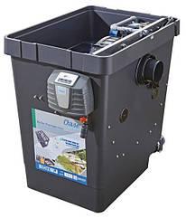Проточный фильтр для пруда  Oase BioTec Premium 80000