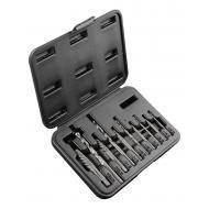 Набор экстракторов и сверл NEO Tools 10 шт. (09-609)