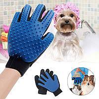 Рукавицы,накидки-полотенце для собак