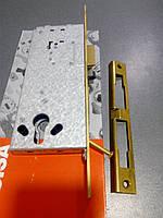 Цилиндровый электромеханический замок CISA 12011.50.0