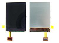 Оригинальный LCD дисплей для Nokia 2700c 2730c 3610f 5000 5130 5220 7100sn 7210sn C2-01 C2-05