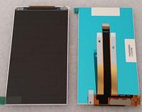 Оригинальный LCD дисплей для Sony Xperia L C2104   C2105   S36h