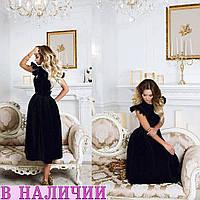НОВИНКА! Женское платье Heser!!! 13 ЦВЕТОВ!! В НАЛИЧИИ
