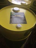 Олива трансмісійно-гідравлічна (HY-GARD 50L)