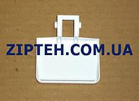 Ручка люка для стиральной машинки для стиральной машинки Electrolux 1508509005 (неоригинал)