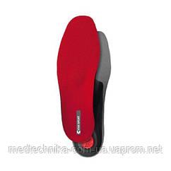 Стелька для спортивной обуви Pedag VIVA SPORT 181