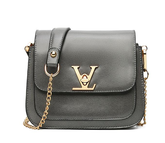 Сумка женская клатч Louis Vuitton Classic через плечо - Интернет магазин  Cheholl в Киеве d608ff10f88