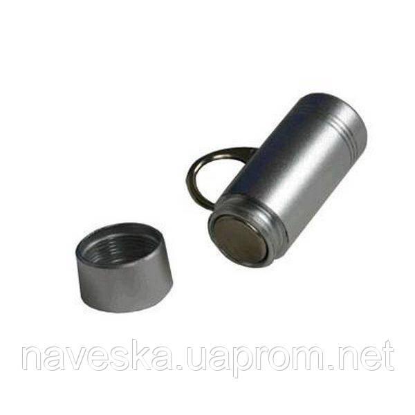 Ключ-съемник (брелок) для датчика стоплок - Универсальное Торговое Оборудование в Киевской области