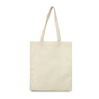 Еко-сумка для друку 35х41 див. Бавовна