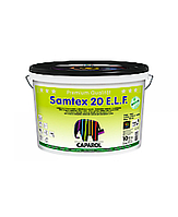 Samtex 20/10л E.L.F. Base 1 XRPU Капарол