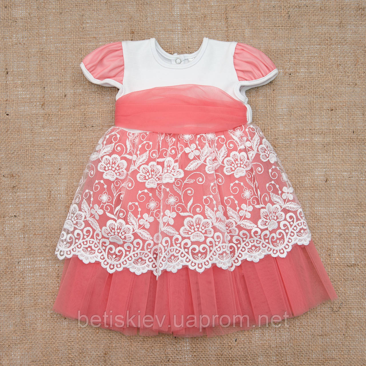 f9c0564e71cf896 Платье