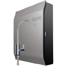 M410 Фильтр для воды EXPERT