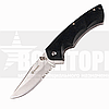 Нож Ganzo G617