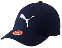 Бейсболка Puma Running Cap 052919-03
