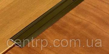 Укладываем ламинат – защищаем стыки