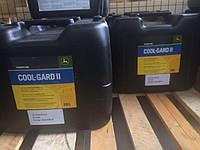 Охолоджуюча рідина (COOL-GARD II 20L)
