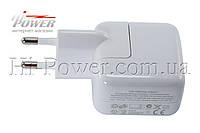 Зарядное устройство для планшета APPLE 5.1V 2.1A (30-pin) 10W