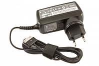 Зарядное устройство для планшета SAMSUNG 5V 2A (30-pin Tab 2) 10W