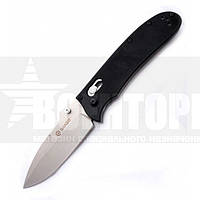 Нож Ganzo G704 черный