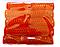 Comair, Пластмассовые бигуди длинные 10 штук, (65 мм/22 мм)
