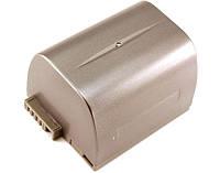 Аккумулятор CANON BP-422