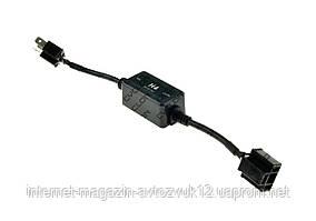 CN-1 LED CAN H4 Hi\Low