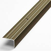 Угол алюминиевый внутренний: необходимость или одно из двух?