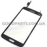 Сенсорный экран (тачскрин) для Samsung Galaxy Grand 2 SM-G7102 (Оригинал) GH96-06698A