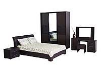 Спальня Рио, фото 1