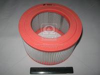 Фильтр воздушный KIA PREGIO WA6616/AR356/1 (пр-во WIX-Filtron)