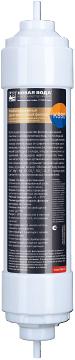 К880 картридж Сорбционный + минерализатор