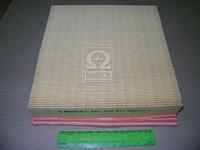 Фильтр воздушный OPEL OMEGA B (пр-во Bosch)