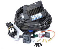 Электроника LPGTECH 224 4 цилиндра