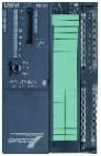 CPU 312SC-Speed7 технология (312-5BE13)