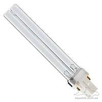 Лампа д/стерилизатора UV-11W