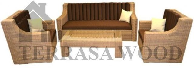 эксклюзивная мебель