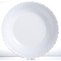 Блюдо LUMINARC FESTON /28 см глубок. (H4989)