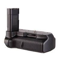 Батарейный блок. Бустер NIKON для Nikon D40X (аналог NIKON MB-D40)