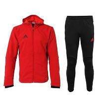 Спортивный костюм Adidas Condivo16 Presentation Suit S93518