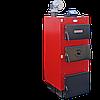 Твердотопливный котел UKS-G 43 kW