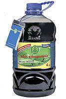 «Rost-концентрат» (15.7.7). 4 л. Комплексное органо-минеральное удобрение. Увеличивает и улучшает урожай.