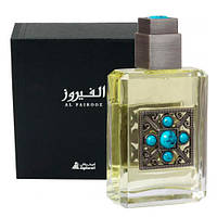 Asgharali Al Fairooz 45ml