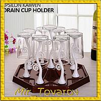 Стойка для чашек и стаканов Kaiwen Cup Holder