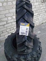 7.50-16 KNK50  PR8 103A6  TT Шины OZKA