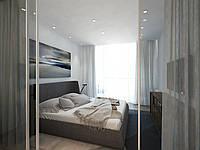 Дизайн квартир, домов, коттеджей Крым Симферополь