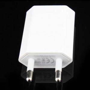 Зарядное устройство для iPhone 4 4S