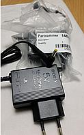 Зарядое устройство Sony AC ADAPTOR для PSP,BookReader